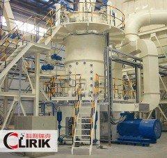 立磨多少钱-立式磨粉机产量-立磨型号