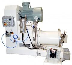 PT30L 成熟型最新研发产品的图片