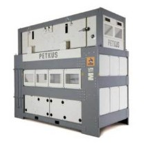 佩特库斯(PETKUS)M15型风筛清选机