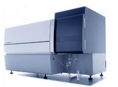 发射光谱仪