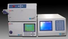 高效液相色谱仪的图片