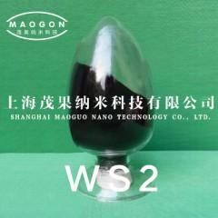 纳米二硫化钨的图片