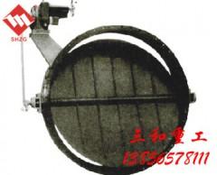 电动蝶阀的图片