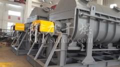 JYG-60桨叶干燥机的图片