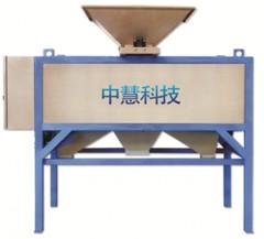 ZH-YCD-10全自动永磁粉料除铁机的图片