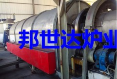 磷酸铁锂烧结炉,磷酸铁锂推板窑