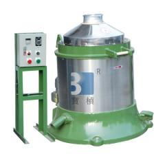 干燥设备、不锈钢脱水烘干机的图片