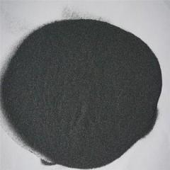 碳化硼超细粉体