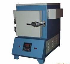 FT-354高温粉末电阻率测试系统