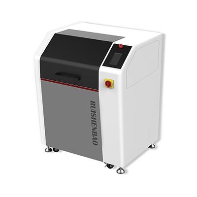 瑞绅葆PM-01XL型干粉研磨机图片