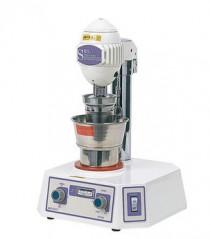 高速搅拌机均质机的图片