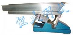 储料仓·振动料斗及给料器