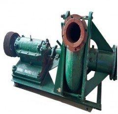 抽砂泵 矿渣泵