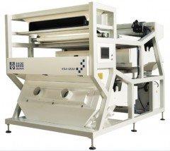 碳酸钙色选机的图片