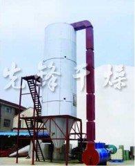 压力式喷雾(冷却)干燥机的图片
